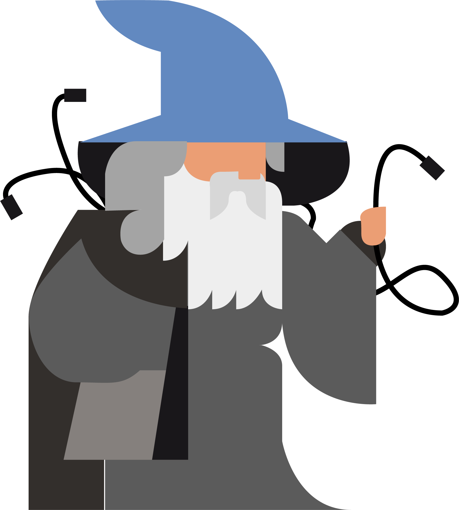 AV-Connection Connection Wizard